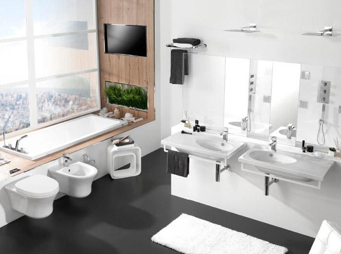 toilet011